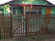 Дом 45 м² на участке 6 сот. Камызяк