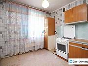 2-комнатная квартира, 56.7 м², 1/9 эт. Тольятти