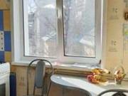 2-комнатная квартира, 43 м², 3/5 эт. Киров