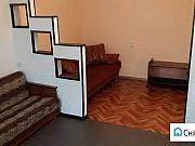 1-комнатная квартира, 40 м², 5/5 эт. Иваново