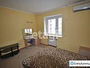 1-комнатная квартира, 32.7 м², 3/9 эт. Саратов