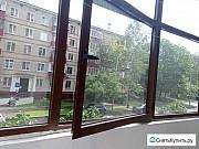 1-комнатная квартира, 58 м², 2/24 эт. Москва