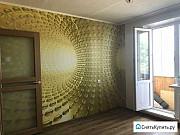 1-комнатная квартира, 31.5 м², 3/4 эт. Владимир