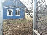 Дом 43 м² на участке 10 сот. Софрино