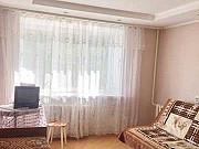 1-комнатная квартира, 29 м², 4/5 эт. Киров
