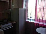 1-комнатная квартира, 41 м², 8/10 эт. Копейск