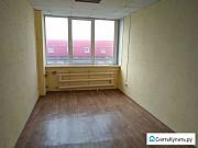 Офисное помещение, 17.4 кв.м. Челябинск