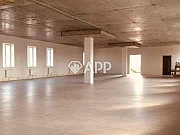 Сдается офисное помещение 400 или 800 кв.м. Казань