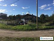 Дача 60 м² на участке 8 сот. Мурманск