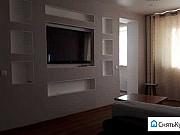 3-комнатная квартира, 58 м², 1/5 эт. Курган
