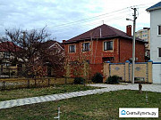 Дом 100 м² на участке 6 сот. Анапа