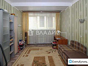 Комната 17.2 м² в 1-ком. кв., 5/5 эт. Владимир