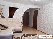 4-комнатная квартира, 80 м², 3/5 эт. Миасс