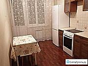1-комнатная квартира, 42 м², 5/17 эт. Домодедово
