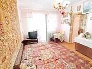 3-комнатная квартира, 56.7 м², 5/5 эт. Томск