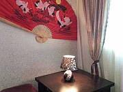 1-комнатная квартира, 40 м², 1/2 эт. Кисловодск