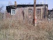 Участок 44 сот. Барнаул