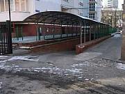 Машиноместо Воронеж