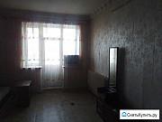 Комната 22 м² в 8-ком. кв., 3/3 эт. Екатеринбург