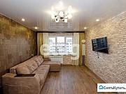 3-комнатная квартира, 61 м², 9/9 эт. Тверь