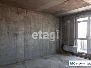 2-комнатная квартира, 46.4 м², 16/18 эт. Улан-Удэ