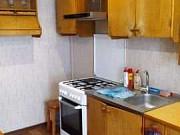 2-комнатная квартира, 73 м², 1/4 эт. Краснодар