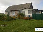 Дом 72.3 м² на участке 24.6 сот. Дубровка