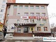 Свободного назначения 290.1 кв.м. Новосибирск