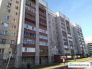 3-комнатная квартира, 70.4 м², 2/10 эт. Уфа