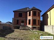 Дом 438.3 м² на участке 7.6 сот. Черкесск