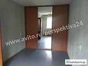 2-комнатная квартира, 45 м², 5/5 эт. Уфа
