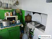 Дом 40 м² на участке 17 сот. Новоуральск