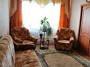 3-комнатная квартира, 56 м², 1/5 эт. Псков