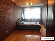 3-комнатная квартира, 100 м², 2/5 эт. Махачкала