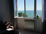 1-комнатная квартира, 36 м², 3/3 эт. Сочи