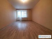 1-комнатная квартира, 33 м², 2/5 эт. Пермь