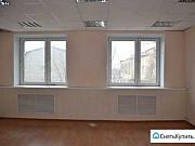 Офисное помещение, 31 кв.м. Челябинск