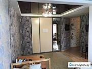 1-комнатная квартира, 30 м², 3/5 эт. Красноярск