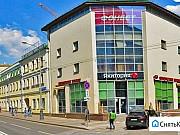 Стрит-ритейл Новослободская ул. д.20 (46,2 м) Москва