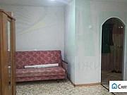 1-комнатная квартира, 30 м², 4/4 эт. Чита
