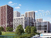 Продам офисное помещение, 119.32 кв.м. Москва