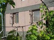 Дача 89 м² на участке 8.5 сот. Симферополь