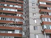 1-комнатная квартира, 49 м², 17/18 эт. Волгоград