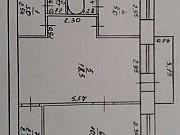 2-комнатная квартира, 42.9 м², 4/4 эт. Ахтубинск