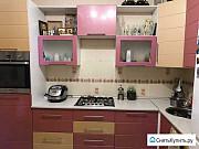 1-комнатная квартира, 42 м², 3/5 эт. Зеленодольск