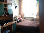 2-комнатная квартира, 41.6 м², 1/2 эт. Вольно-Надеждинское