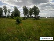 Участок 7 сот. Челябинск