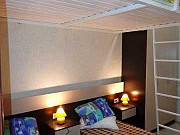1-комнатная квартира, 33 м², 1/4 эт. Новомихайловский кп