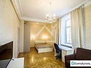 2-комнатная квартира, 52 м², 2/9 эт. Москва