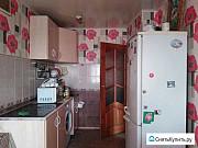 1-комнатная квартира, 43 м², 6/14 эт. Брянск